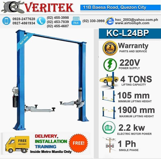 rent freon recovery machine