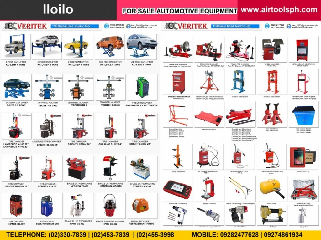 Automotive Wheel Alignment Tools Distributor and Dealer of Wheel aligner and Wheel alignment Machine in ...